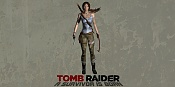 Tomb Raider-larafinal.jpg
