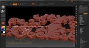 Crear un objeto a partir de una imagen alpha en Zbrush-xgyay8j.jpg