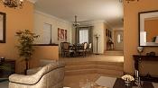 Sala y Dormitorio-b.jpg