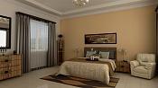 Sala y Dormitorio-c.jpg