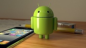 android y iPhone 3d-3.jpg