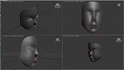 Cabeza humana-wip4.jpg