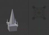 Reto para aprender Blender-tgotica5.jpg