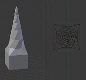 Reto para aprender Blender-tgotica6.jpg