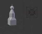 Reto para aprender Blender-tgotica7.jpg