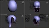 Cabeza humana-wip.jpg
