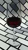 Una copa de vino cycles-winwcup001.jpg