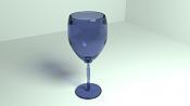Reto para aprender Blender-foto_copa_234.png
