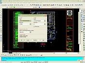 Problema con Escala en autoCad 2006-dibujo.jpg