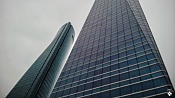 Fotografia hdr 2013-cuatro-torres-madrid.jpg