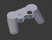 Reto para aprender Blender-wipmando3.jpg