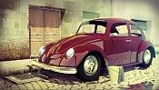 Escarabajo-final.jpg