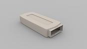 Reto para aprender Blender-wip2.png