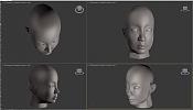 Cabeza humana-wip5.jpg