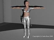Chica pirata-cuerpo.jpg