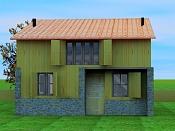Reproduccion de mi casa-casacompleta7.jpg