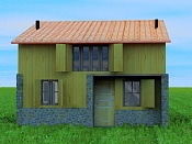 Reproduccion de mi casa-casacompleta6modpsd2-copia.jpg