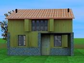 Reproduccion de mi casa-casacompleta7mod.jpg