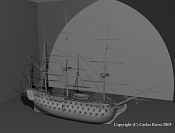 Chica pirata-ship.jpg