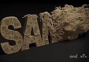 Disolucion arena-sand.jpg