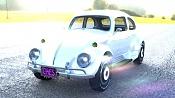 Volkswagen Beattle-beetle11.jpg