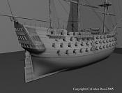 Chica pirata-ship3.jpg