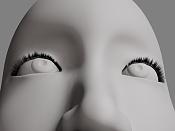 Cabeza humana-pestaninas03.jpg