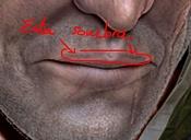 Geralt de Rivia-geralt_labio.jpg