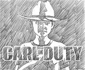 Ilustraciones-carl-on-duty-first-sketch.jpg