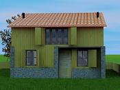 Reproduccion de mi casa-casacompleta8mod.jpg