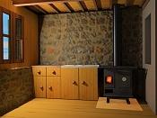 Reproduccion de mi casa-cocinacompleta1mod.jpg