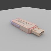 Reto para aprender Blender-wip7.png