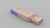 Reto para aprender Blender-wip8.png
