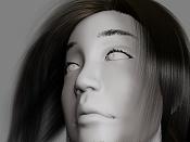 Cabeza humana-cejas.jpg