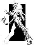 Satanic sister-diablaink3.jpg