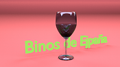 Reto para aprender Blender-foto_copa_325.png