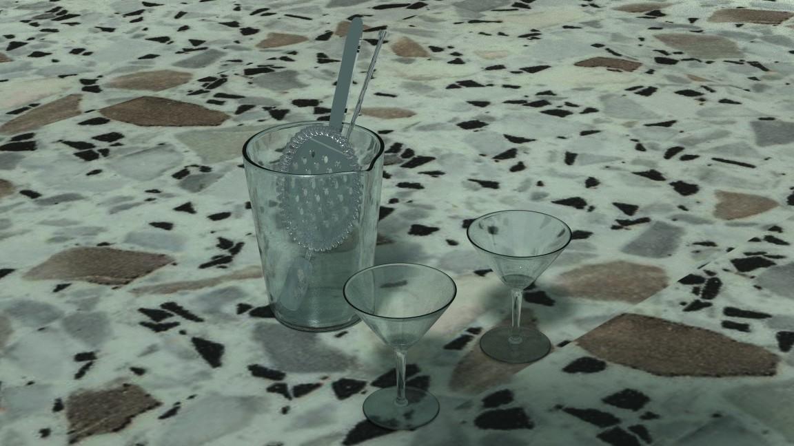 Reto para aprender Blender-copas_coctai22.jpg