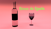 Reto para aprender Blender-foto_botella_527.png