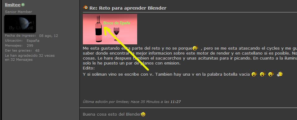 Reto para aprender Blender-vino.jpg
