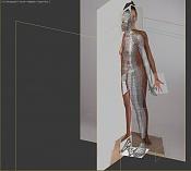 modelo femenino-procs-1.jpg