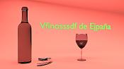 Reto para aprender Blender-foto_botella_539.png