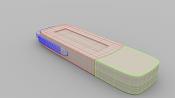 Reto para aprender Blender-render1_wire.png