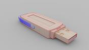 Reto para aprender Blender-render2_wire.png