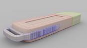 Reto para aprender Blender-render3_wire.png
