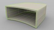 Reto para aprender Blender-render4_wire.png