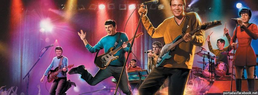 Star Trek: en la oscuridad-star.jpg