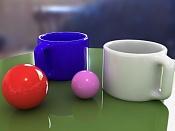 Primer HDRI-tazas_esferas2.jpg