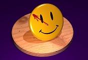 Smillie  Watchmen -watchmen06.jpg