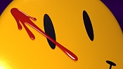 Smillie  Watchmen -watchmen07.jpg