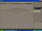 Outliner de wings 3D v 1 4 1 no se puede modificar-sale-error-en-outliner-no-se-puede-modificar.jpg